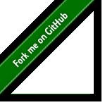 forkme_left_green_007200.png