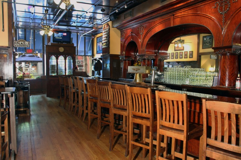 Great Lakes Taproom