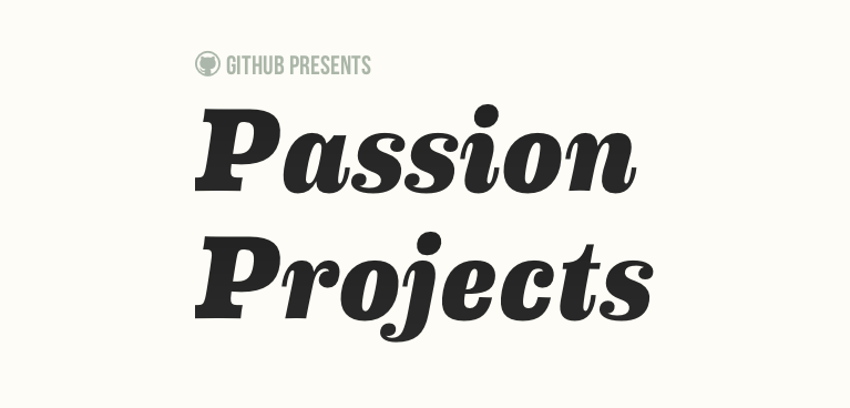 passion_projects_banner