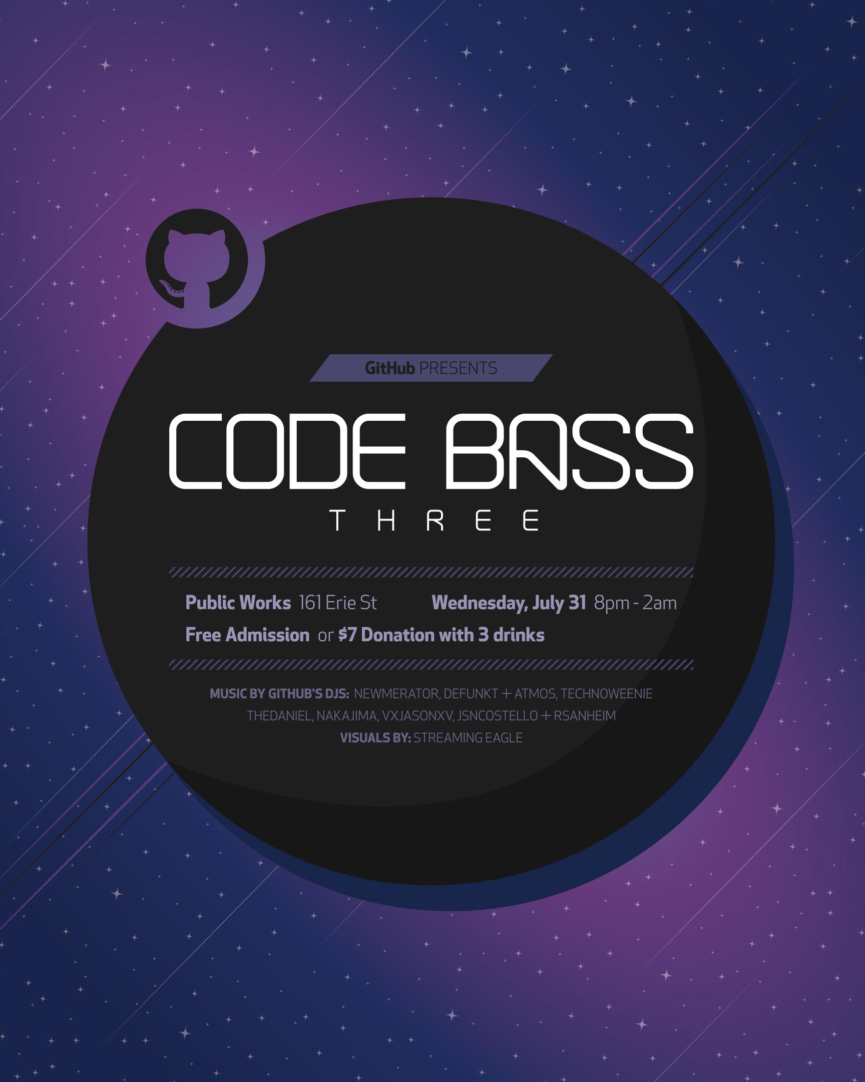 codebass3-final
