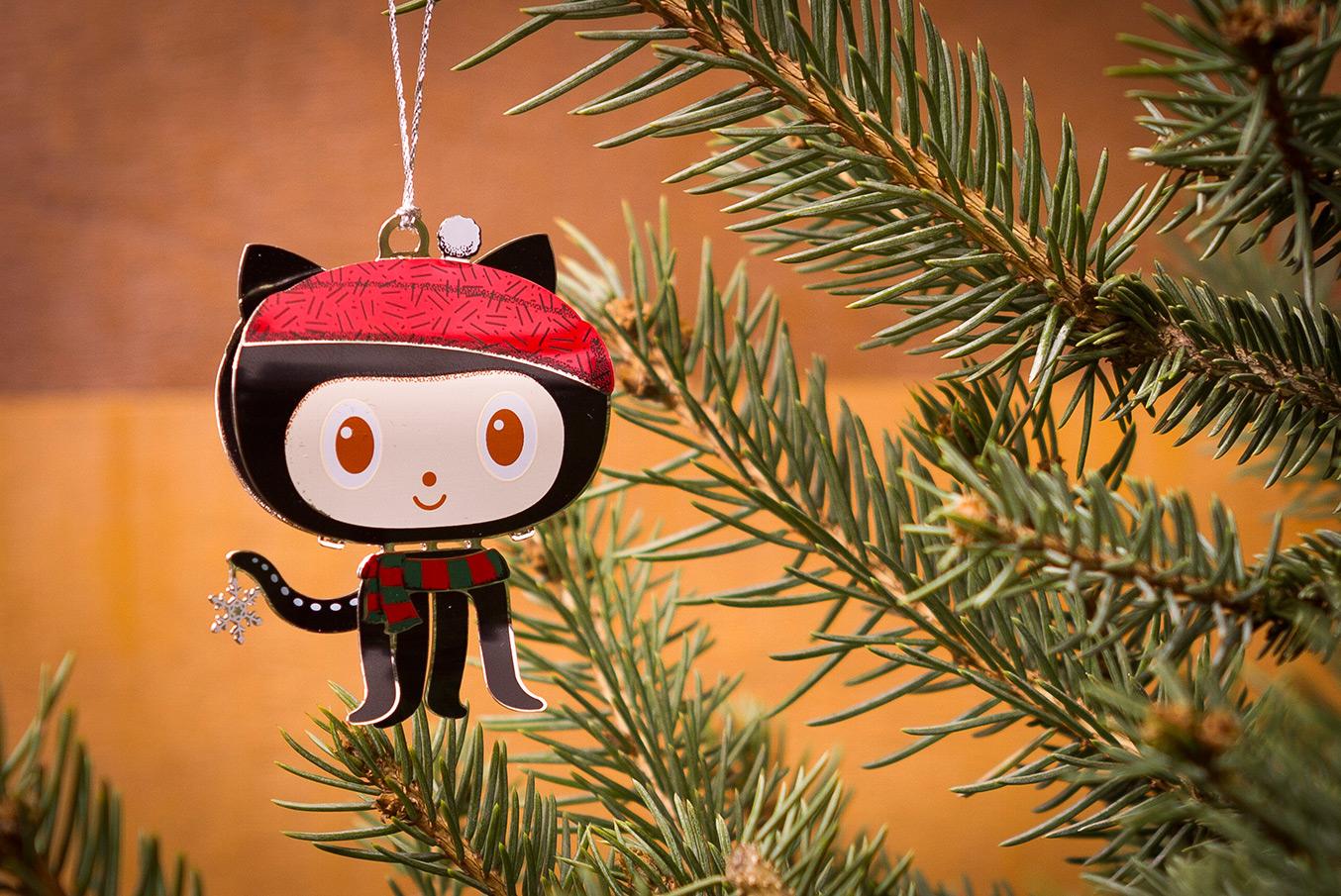 ornament-blog-post