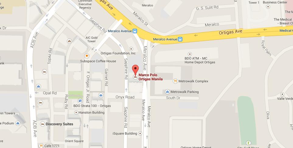 marco polo ortigas manila - google maps 2015-03-21 20-38-29