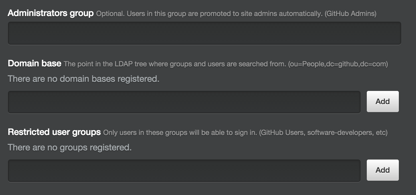 ldap-settings