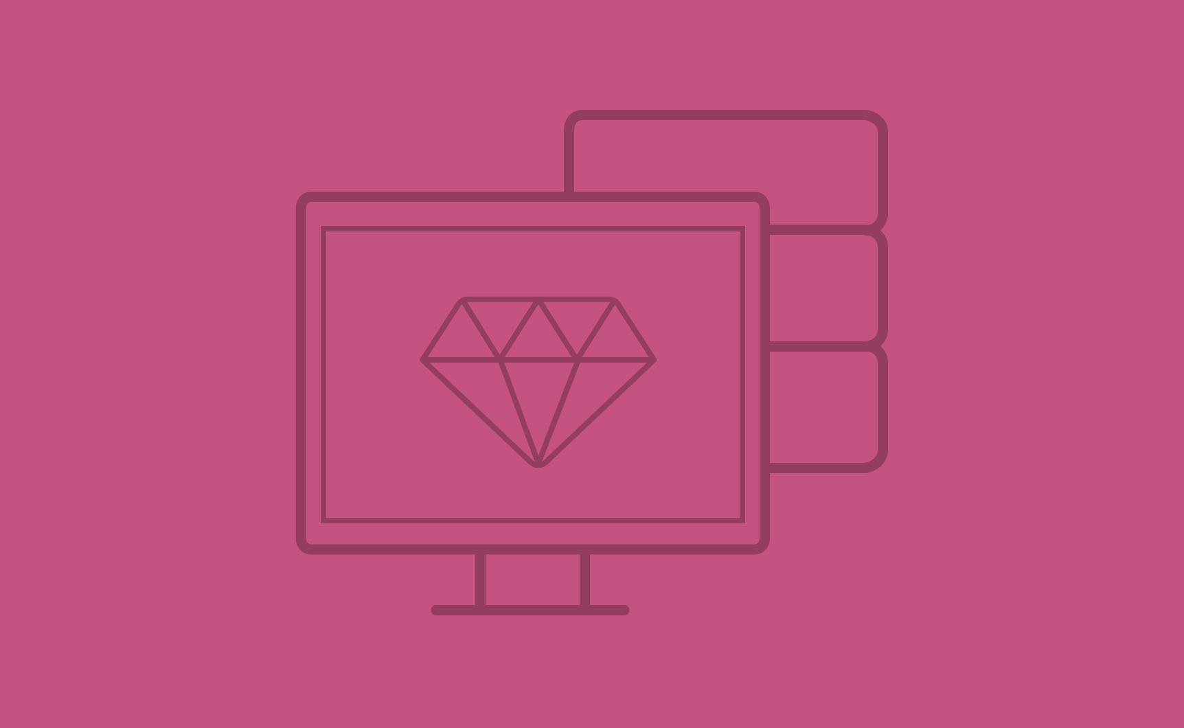 Udacity Beginning Ruby Nanodegree