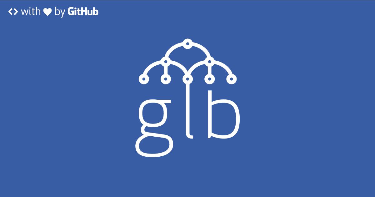 GLB: GitHub's open source load balancer - The GitHub Blog