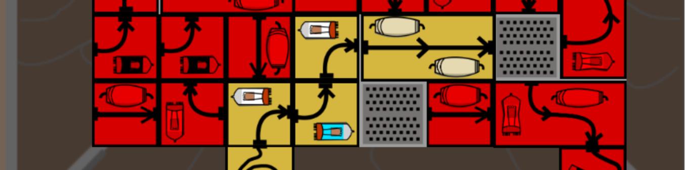 Muntz screenshot