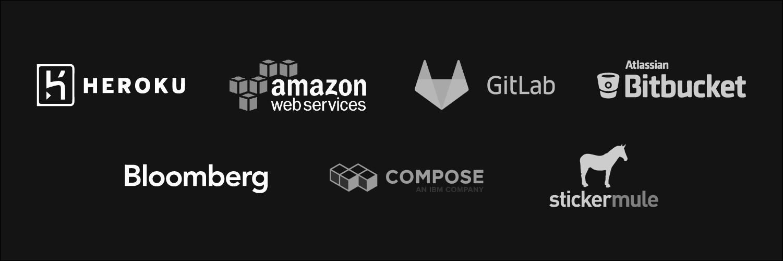 sponsors-update