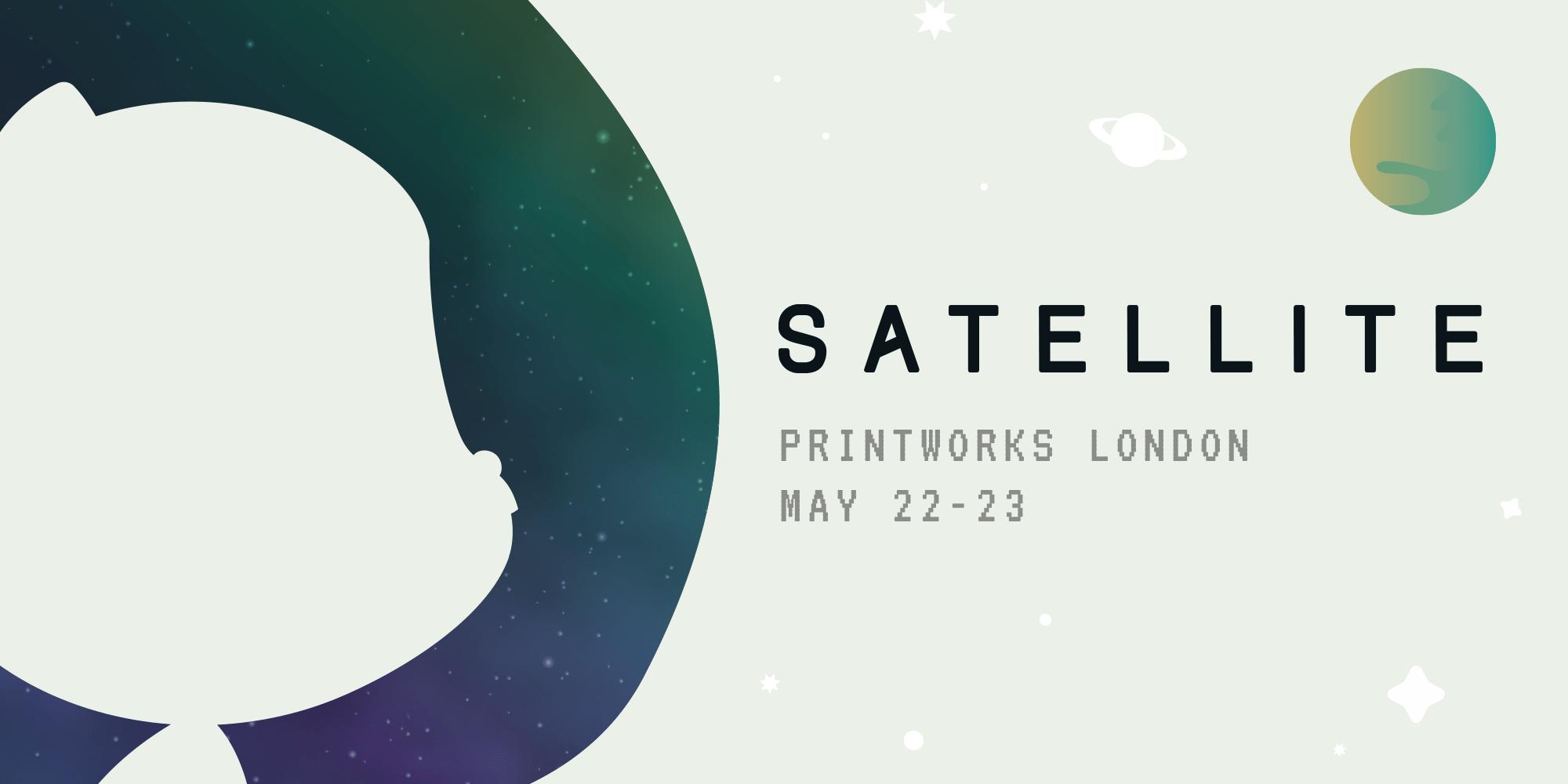 satellite_blog_email_header