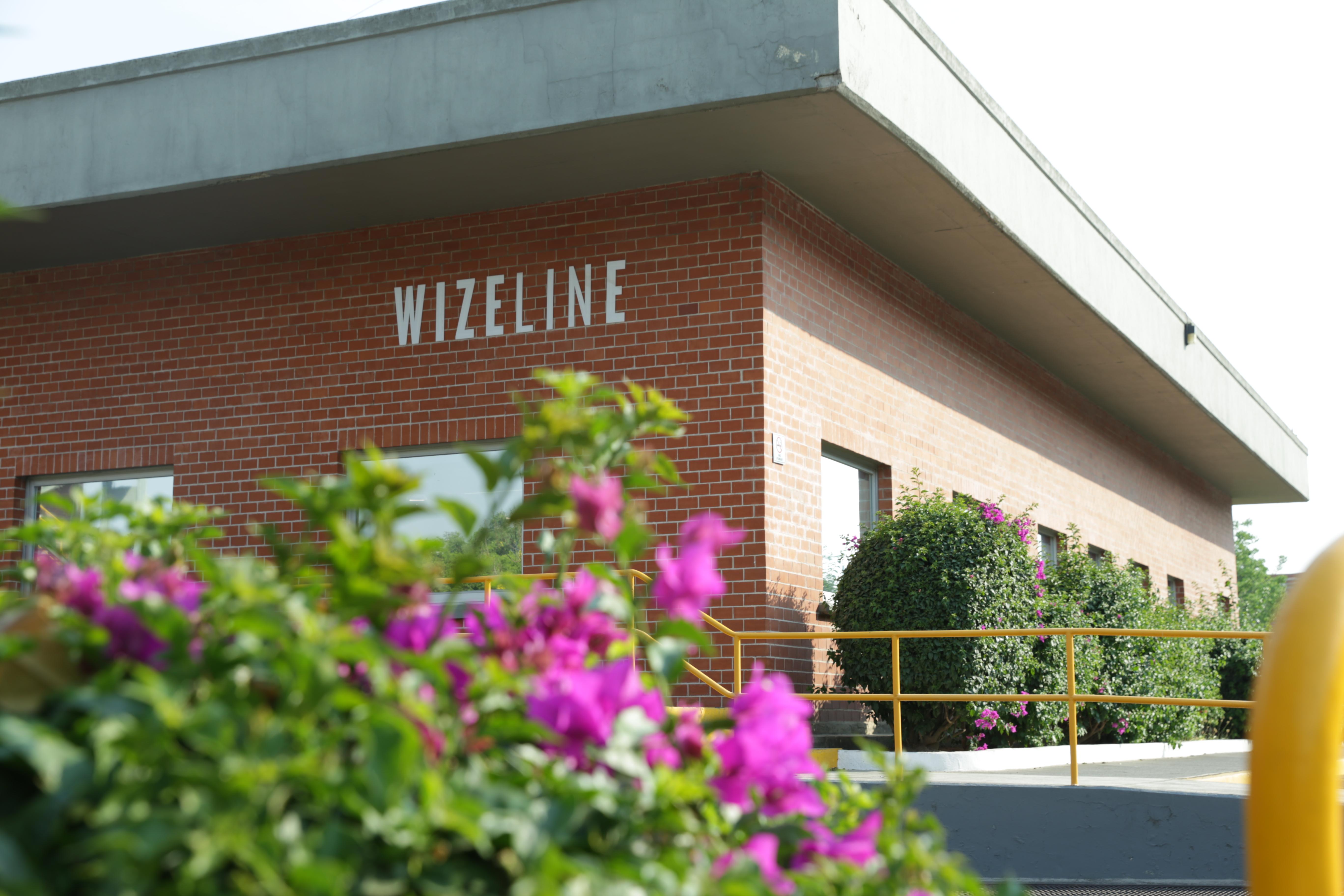 wizeoffice2