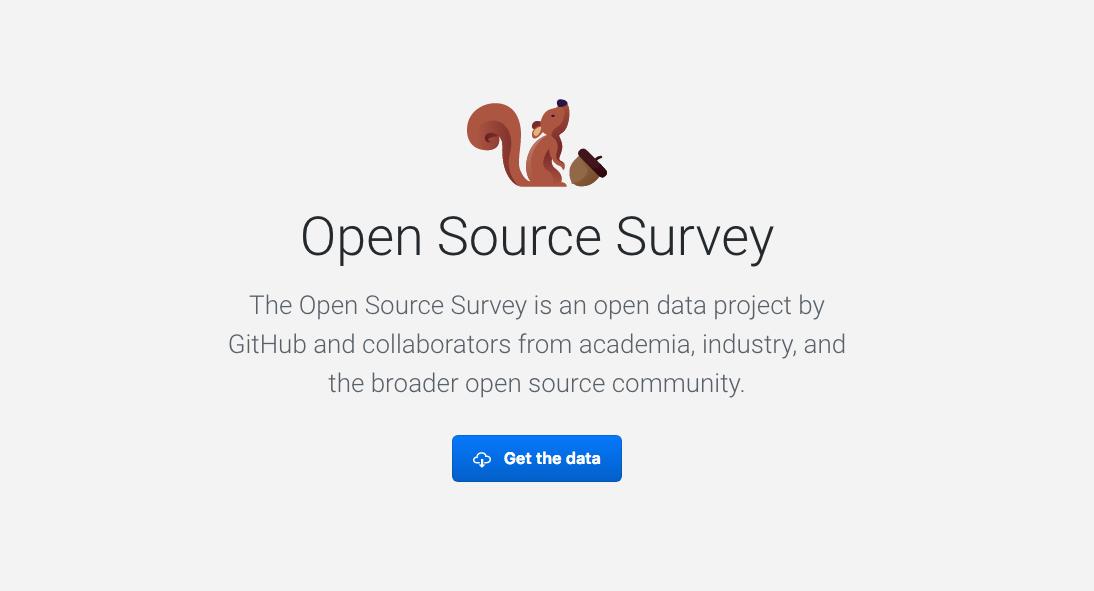 header from the survey website