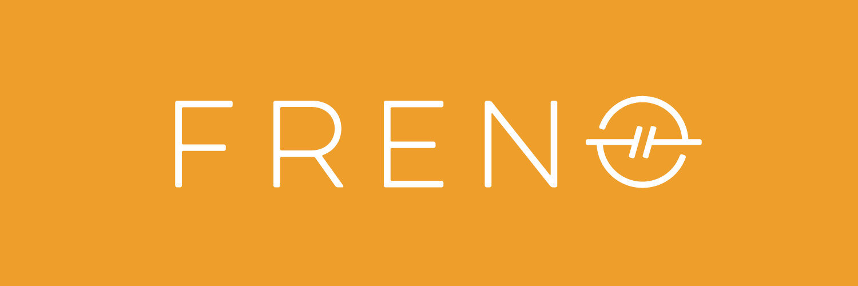 freno blog logo