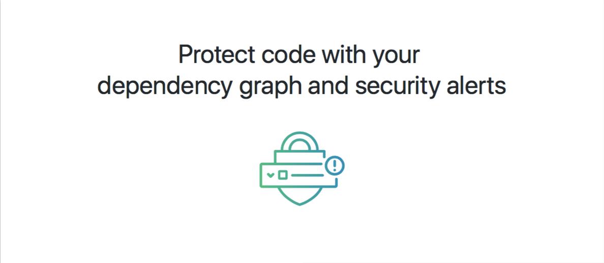 Introducing security alerts on GitHub - The GitHub Blog