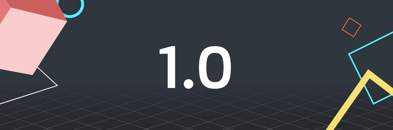 Announcing GitHub for Unity 1 0 - The GitHub Blog