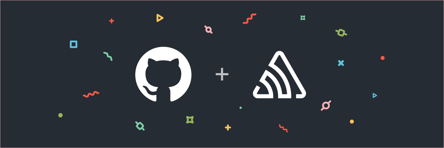 Sentry switched to GitHub Apps