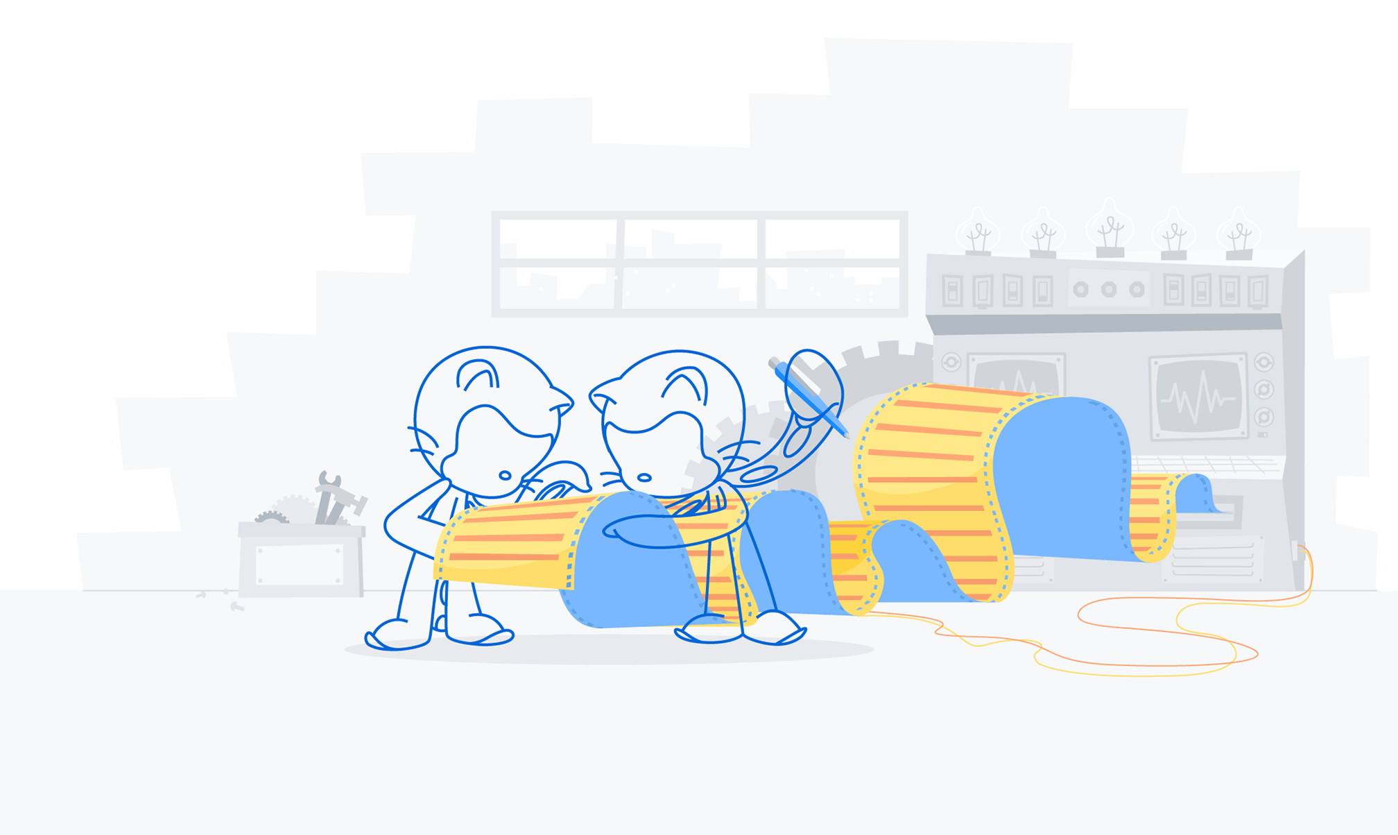 What's new from GitHub Changelog? May 2021 Recap | The GitHub Blog