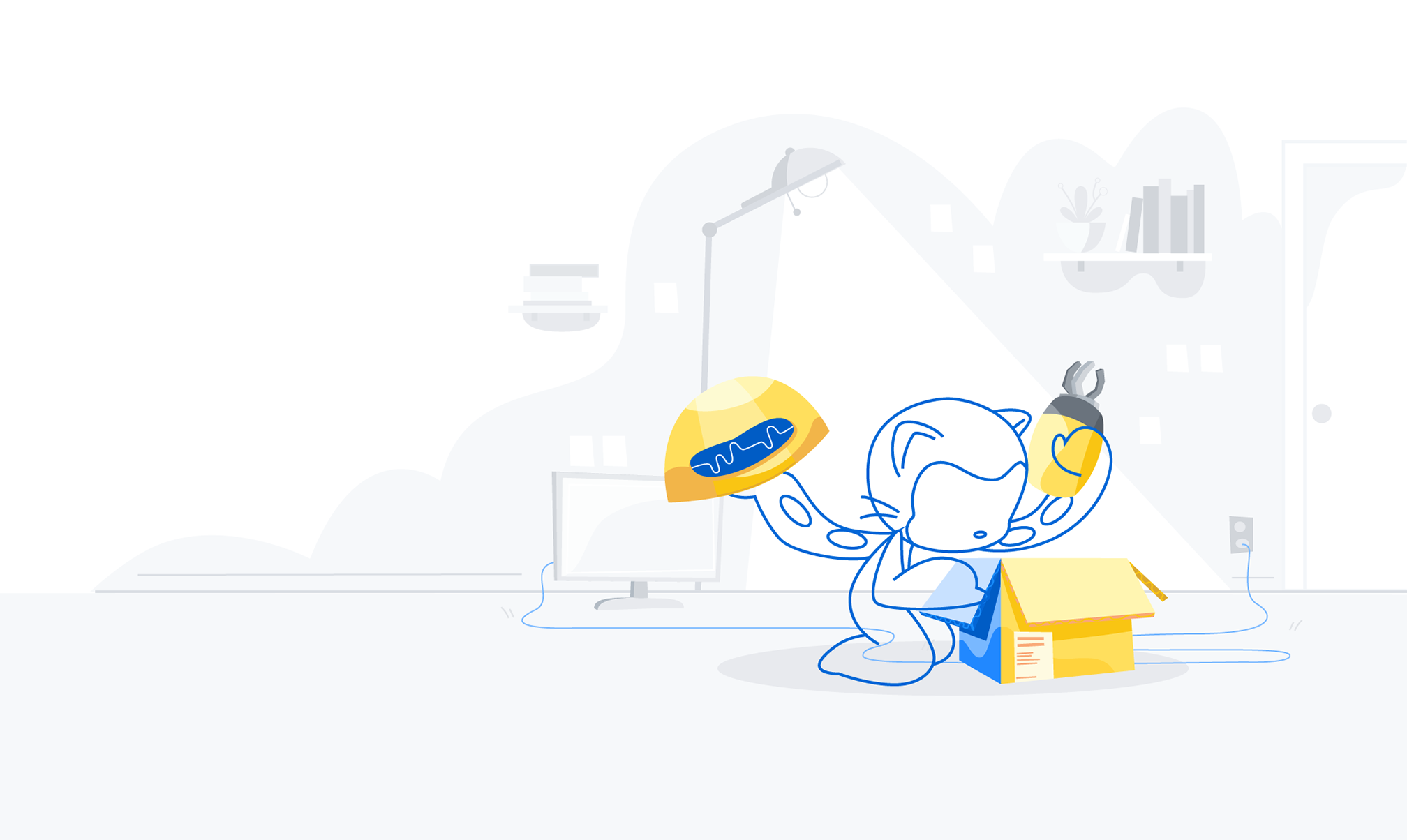 GitHub Discussions now available for private repositories - The GitHub Blog