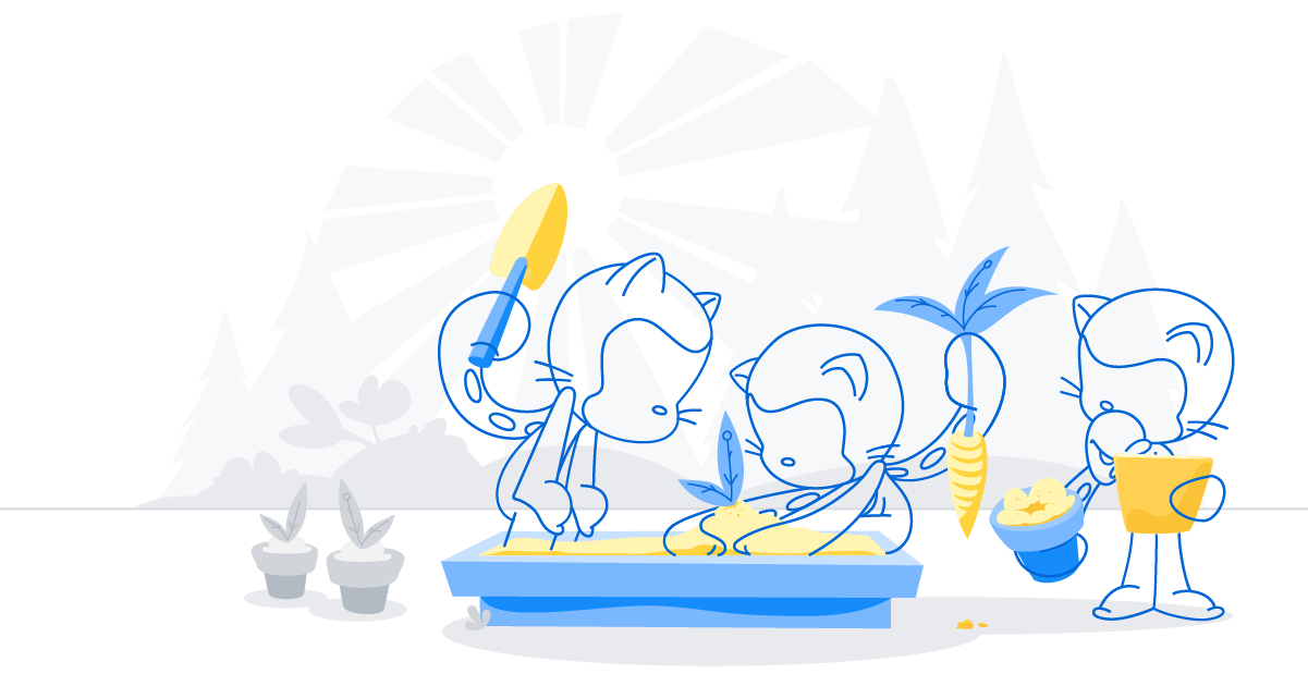 Automate releases and more with the new Sentry Release GitHub Action - The GitHub Blog