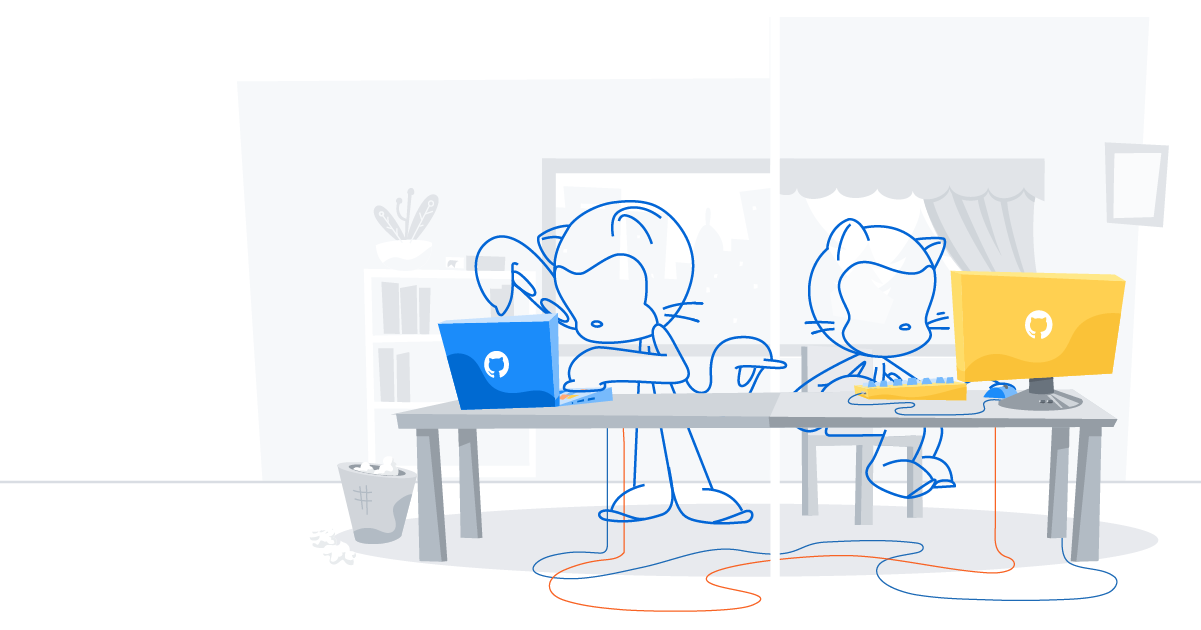 As part of GitHub's strong commitment to developer privacy, we are excited to announce updates to our privacy agreements in line with new legal