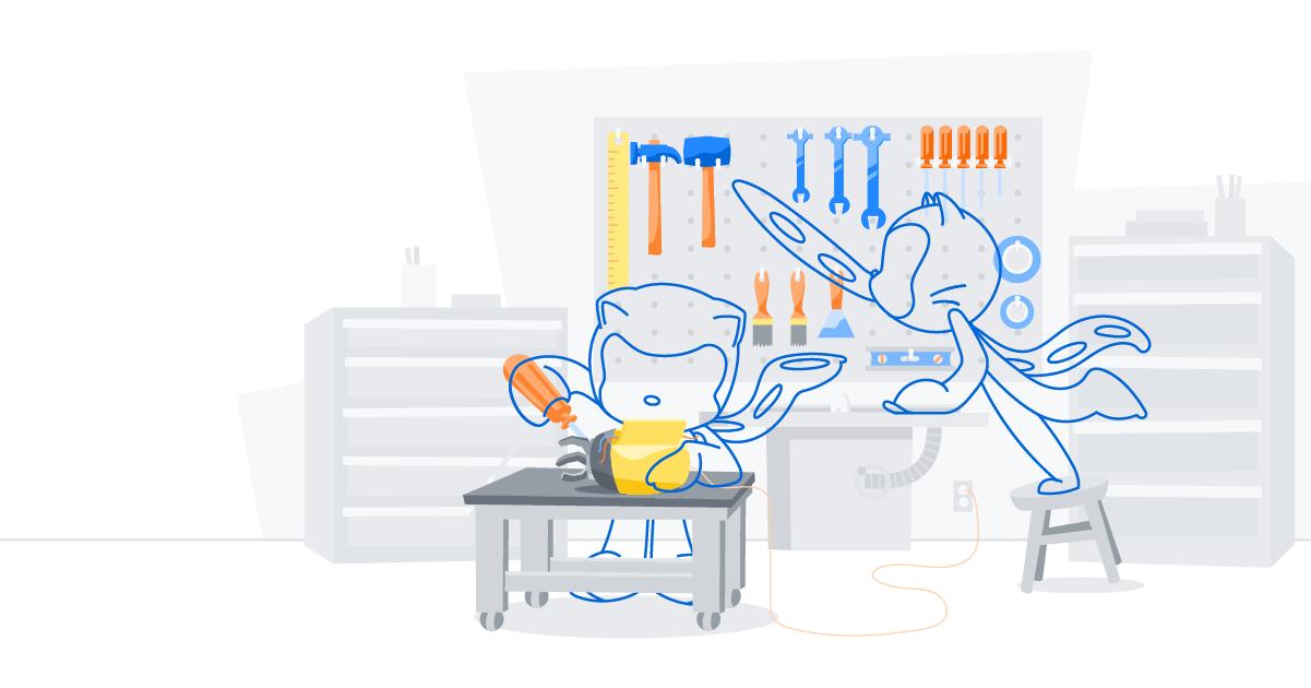Running GitHub on Rails 6 0 - The GitHub Blog