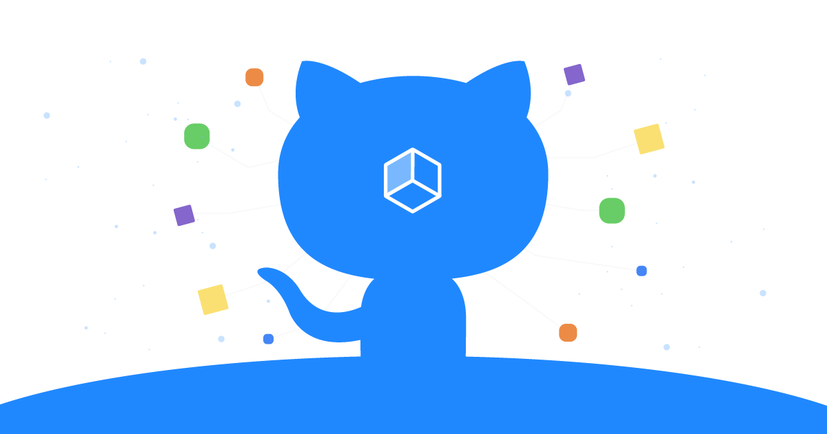 Techmeme: GitHub unveils GitHub Package Registry, a package