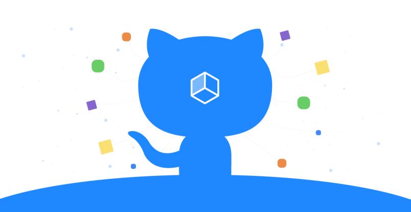 Announcing GitHub Package Registry