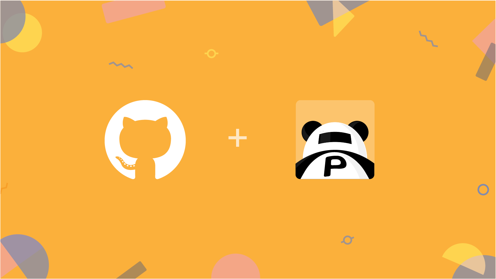 GitHub acquires Pull Panda—a better way to collaborate on