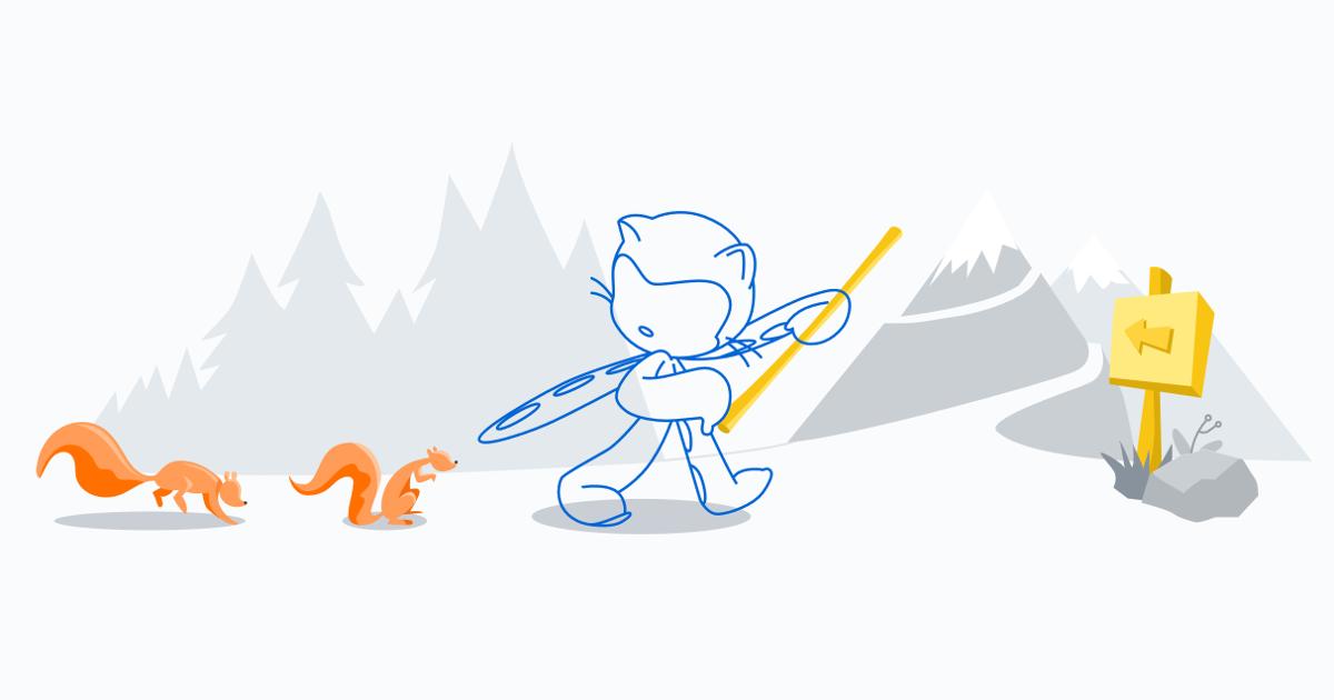 How we use GitHub Actions to manage GitHub Docs - The GitHub Blog