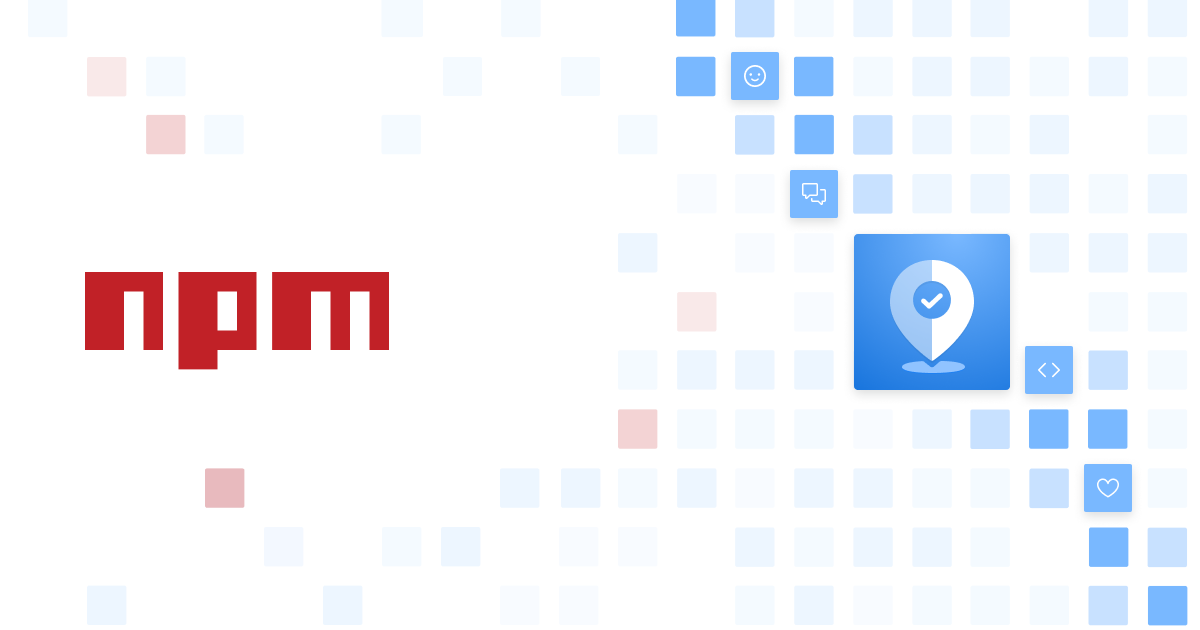 Introducing the npm public roadmap and a new feedback process - The GitHub Blog