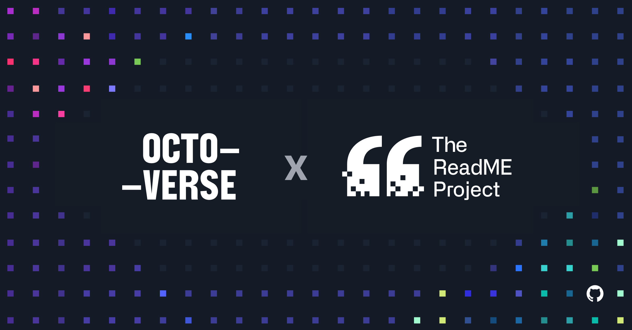 Octoverse spotlight: Exploring the people and stories behind GitHub data - The GitHub Blog