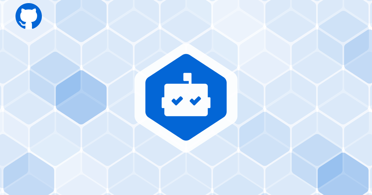 Dependabot ❤️s private dependencies - The GitHub Blog