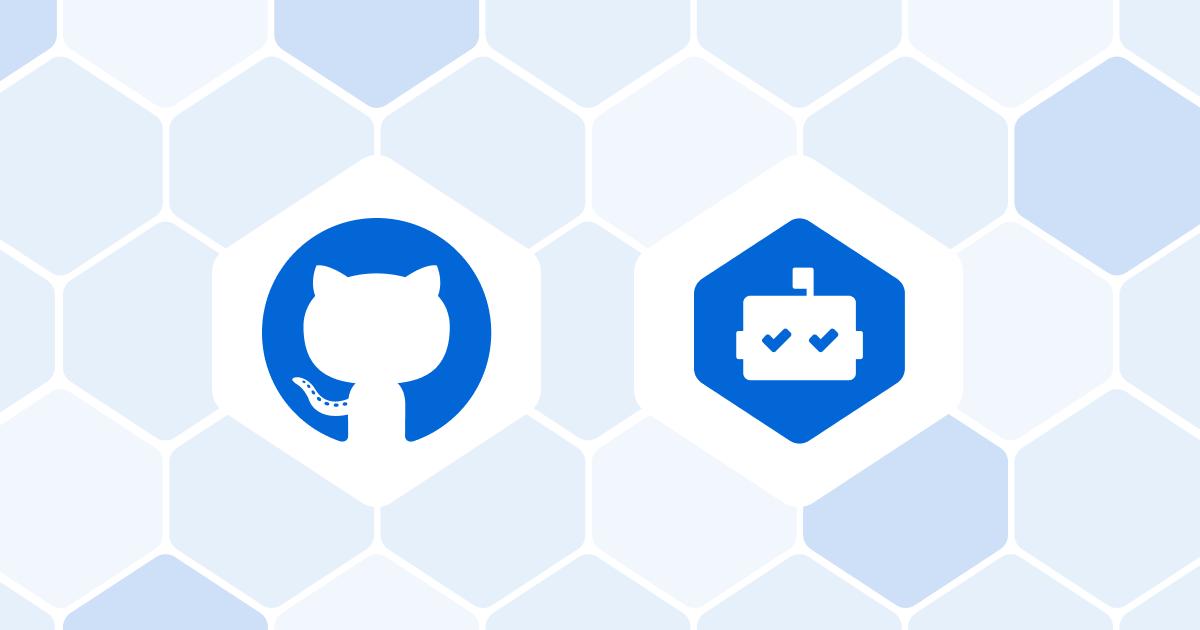 Goodbye Dependabot Preview, hello Dependabot! - The GitHub Blog