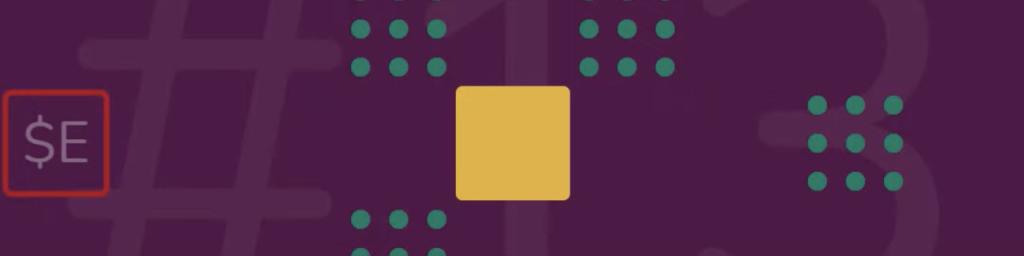"Screenshot of LD48 entry ""Inside the Box"""