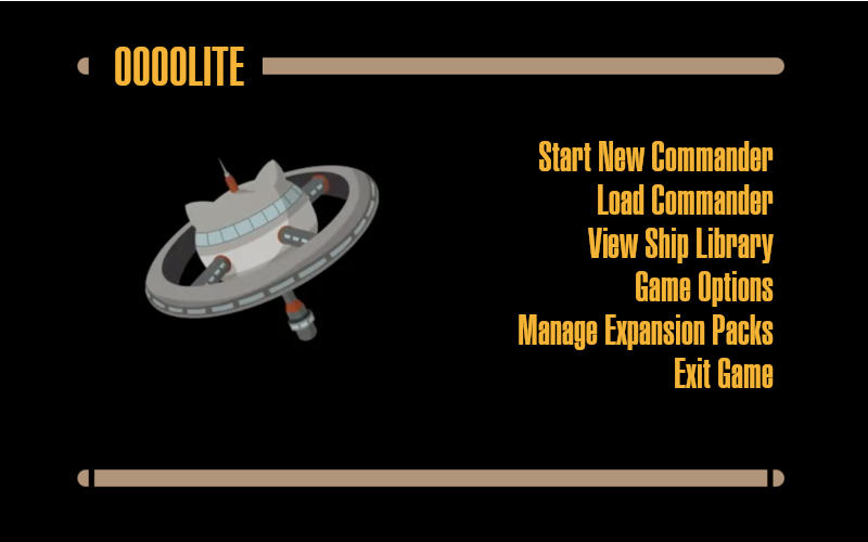 GitHub Space Station prototype